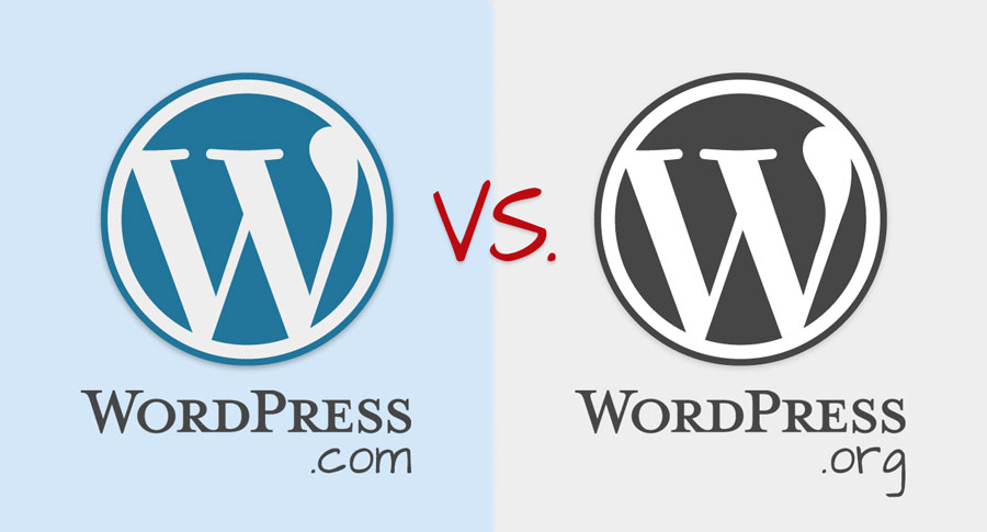 Why You Need a Self-Hosted WordPress Website