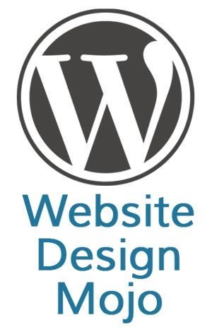 WordPress Training - Website Design Mojo